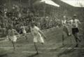 1916-07-11 Stockholm 200 m Frogner wins.png
