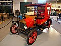 1916 Ford T with Calliaphone organ pic1.JPG