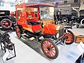1916 Ford T with Calliaphone organ pic7.JPG