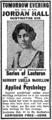 1920 JordanHall BostonGlobe Oct13.png