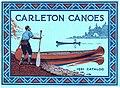 1921 carleton catalog.jpg