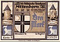 1922 Attendorner Notgeld (1).jpg