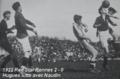 1922 Red Star v Rennes.png