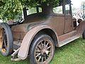 1922 Willys-Knight 20A (9706241350).jpg