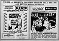1927 - State - Rialto Theater Ad - 15 Nov MC - Allentown PA.jpg