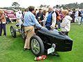 1927 Bugatti Type 35B Grand Prix (3829615420).jpg