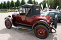 1927 Chevrolet Capitol Doktorwagen IMG 1298 - Flickr - nemor2.jpg