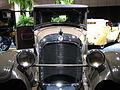 1927 Studebaker President Limousine (394185195).jpg
