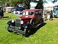 1931 Morris Major Six 8729011181.jpg
