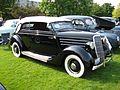 1935 Gläser bodied Ford (5781799165).jpg