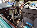1936 Desoto Airstream Coupe - interior - Flickr - dave 7.jpg