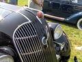 1937 Graham Cavalier detail.JPG