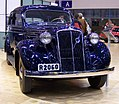 1937 Volvo PV52 black vr TCE.jpg