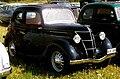 1939 Ford Eifel BLS328.jpg