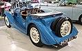 1939 Morgan 4-4 1.1 Rear.jpg