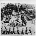 1941 - תל אביב מלחמת העולם השניה חיילים ניו - זילנדים בארץ ישראל (1940-1941).-PHL-1088374.png