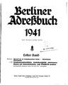 1941cover.pdf