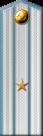 1943mil-p08.png