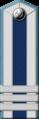 1943mil-p17k.png