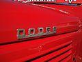 1946 Dodge utility (5080236941).jpg