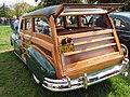 1947 Pontiac station wagon (4070218368).jpg