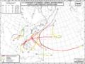 1948 Atlantic hurricane season map.png