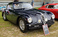 1949 Alfa Romeo 6C 2500 SS Villa d'Este (Touring), Lime Rock.jpg