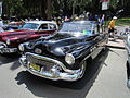 1951 Buick Super (15876327437).jpg