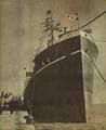 1952-11 塘沽新港开港.png