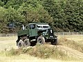 1954 Scammel Explorer 6x4 Recovery Vehicle pic2.jpg