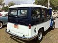 1955 Jeep Willys Utility Wagon 2013 FL AACA-b.jpg