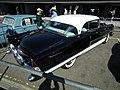 1955 Packard 400 coupe (9596118521).jpg