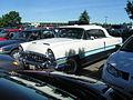 1955 Packard Caribbean (3175278385).jpg