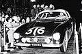 1957-04-14 Giro Sicilia Ferrari 250 0515GT Buticchi.jpg