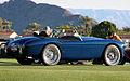 1959 AC Ace Bristol Roadster - blue - rvr.jpg