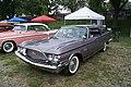1960 Chrysler New Yorker Town & Country (7434630832).jpg