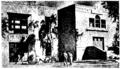 1965 FBI monograph on Nation of Islam - University of Islam.png
