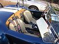1965 Shelby Cobra - Flickr - Gamma Man (5).jpg