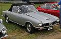 1966 Glas 1300 GT Cabriolet fR, Lime Rock.jpg