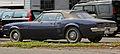 1967 Pontiac Firebird convertible Hamptons.jpg