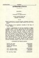 1969 North Dakota Session Laws.pdf
