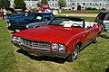 1970 Buick Skylark Convertible (28401342240).jpg