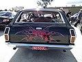 1972 Ford XA Falcon hearse (7708190610).jpg