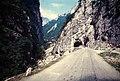 1972 RUGOVO SCHLUCHT - panoramio - jean melis.jpg