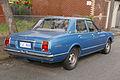 1977-1980 Toyota Cressida (MX32R) sedan (2015-11-11) 02.jpg