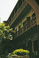 1979-08-16-New Orleans-165.jpg