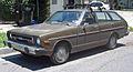 1979 Datsun 210 wagon (B310), US.jpg