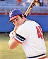 1980 Nashville Steve Balboni.jpg
