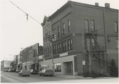 1983 south Main Downtown looking east.png