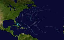 1984 Atlantic hurricane season summary.jpg